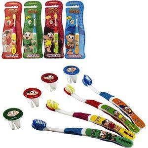 escova-dental-infantil-frescor-turma-da-monica-extra-macia-de-2-a-5-anos-sortidos