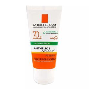 protetor-solar-anthelios-airlicium-antioleosidade-fps-70-gel-creme-50g