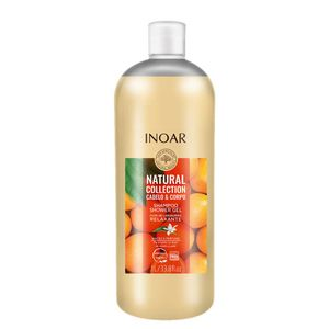 shampoo-inoar-natural-collection-shower-gel-cabelo-e-corpo-1000ml