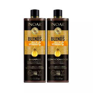 kit-shampoo-condicionador-inoar-blends-vitamina-c-1000ml