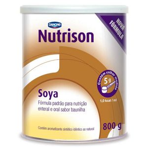 Nutrison-Soya-Baunilha