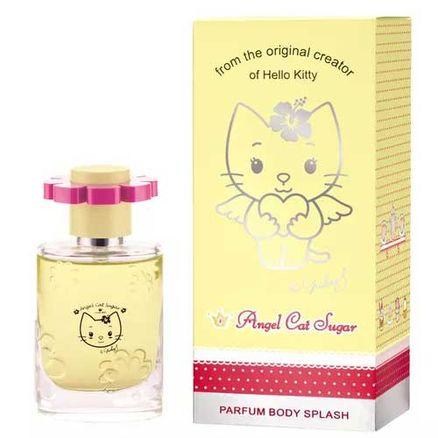 Perfume-Angel-Cat-Sugar-Cookie-La-Rive-Eau-de-Parfum-30ml