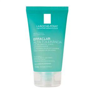 Gel-de-Limpeza-Facial-La-Roche-Posay-Effaclar-Alta-Tolerancia-150g
