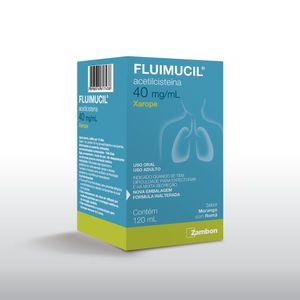 Fluimucil-Xarope-Expectorante-Pediatrico-Sabor-Framboesa-20mg-mL-120mL