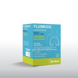 Fluimucil-Sabor-Limao-600mg-16-comprimidos-efervescente
