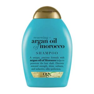shampoo-ogx-argan-oil-of-morocco-385ml