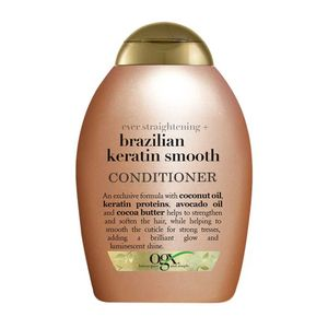 condicionador-ogx-brazilian-keratin-smooth-385ml