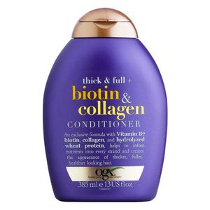 condicionador-ogx-biotin-collagen-385ml