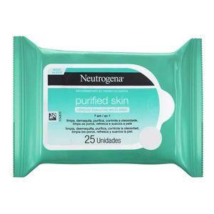 lenco-de-limpeza-facial-e-demaquilante-neutrogena-purified-skin-25-unidades