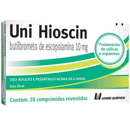 uni-hioscin-10mg-20-comprimidos-revestidos