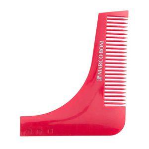 pente-alinhador-para-barba-marco-boni-1-unidade-cores-sortidas