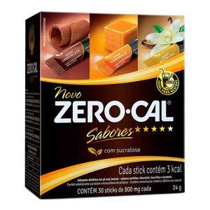 adocante-zero-cal-sabores-po-24g-sabores-sortidos-com-30-stickis-de-800mg-cada