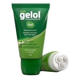 gelol-gel-massageador-60g