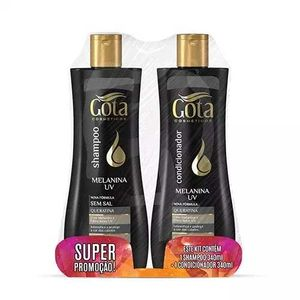 kit-shampoo-condicionador-gota-cosmeticos-melanina-uv-340ml