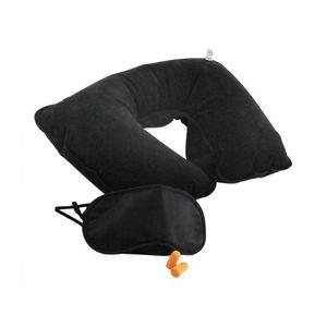 kit-para-viagem-western-travesseiro-mascara-e-protetor-auditivo