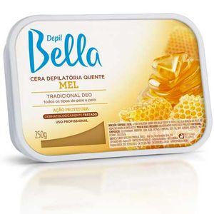 cera-depilatoria-depil-bella-quente-mel-250g