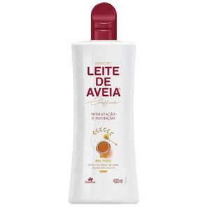 locao-hidratante-davene-leite-de-aveia-mel-puro-400ml