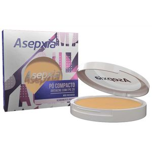 asepxia-po-compacto-antiacne-fps20-bege-claro-10g