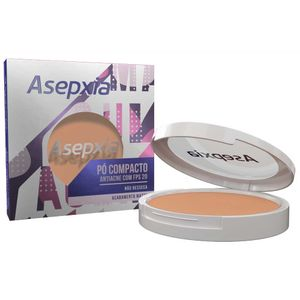 asepxia-po-compacto-antiacne-fps20-bege-medio-10g