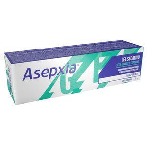 asepxia-gel-secativo-15g