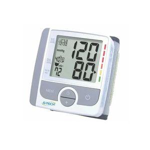aparelho-de-pressao-digital-de-pulso-g-tech-gp300