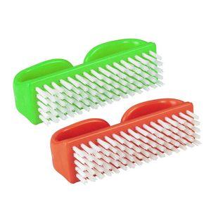 escova-de-unha-cosy-2-unidades-cores-sortidas
