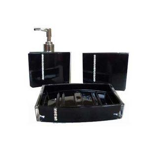 kit-banheiro-fu-xing-acrilico-preto-com-strass-3-pecas