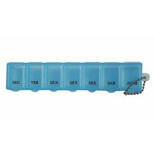 porta-comprimido-semanal-com-7-compartimentos-cores-sortidas