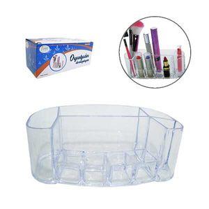 organizador-de-maquiagem-de-acrilico-cosy-oval-com-8-cavidades
