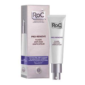 Pro-Renove-Roc-Fluido-Anti-Idade-Uniformizador-40ml