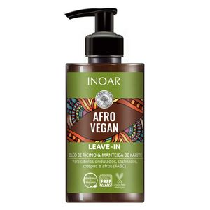 Leave-In-Inoar-Afro-Vegan-300ml