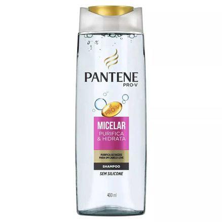 Shampoo-Pantene-Micelar-Purifica-e-Hidrata-400ml
