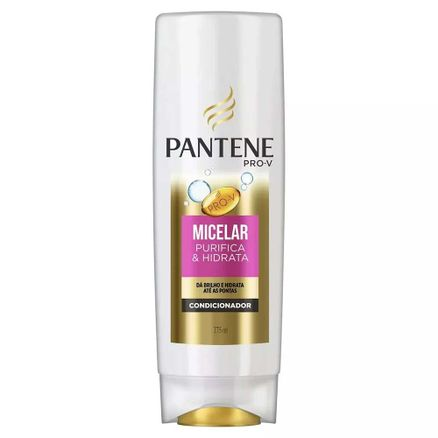 Condicionador-Pantene-Micelar-Purifica-e-Hidrata-175ml