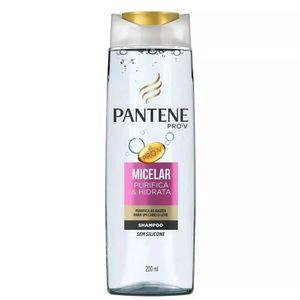 Shampoo-Pantene-Micelar-Purifica-e-Hidrata-200ml