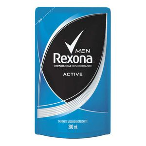 Sabonete-Liquido-Rexona-Men-Active-Refil-200ml