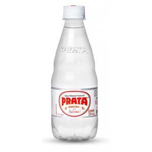 Agua-Mineral-Com-Gas-Prata-310ml-