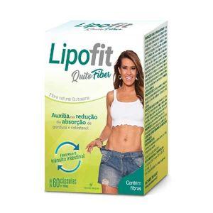 Lipofit-Quito-Fiber-60-capsulas-