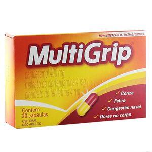 Multigrip-20-capsulas