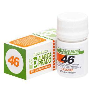 Complexo-Homeopatico-Lachesis-Almeida-Prado-n-46-60-comprimidos