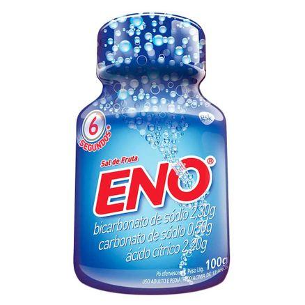 Sal-de-Fruta-Eno-Efervescente-Tradicional-100g