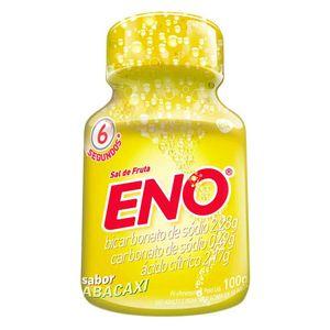 Sal-de-Fruta-Eno-Efervescente-Abacaxi-100g
