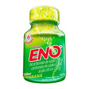 Sal-de-Fruta-Eno-Efervescente-Guarana-100g
