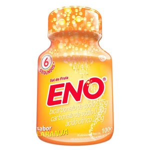 Sal-de-Fruta-Eno-Efervescente-Laranja-100g