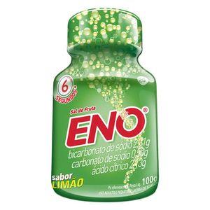 Sal-de-Fruta-Eno-Efervescente-Limao-100g