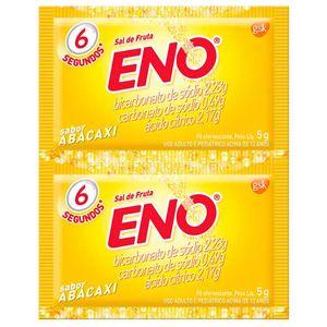Sal-de-Fruta-Eno-Efervescente-Abacaxi-2-saches-de-5g