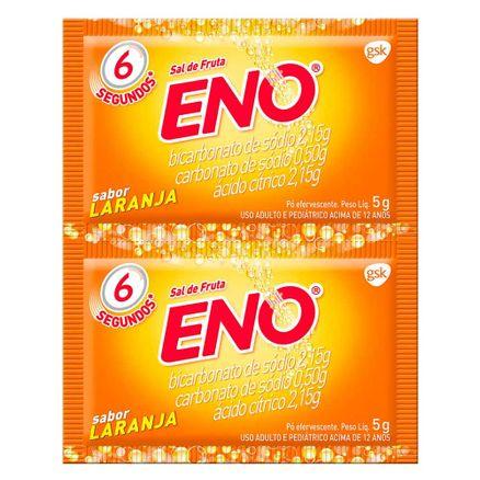 Sal-de-Fruta-Eno-Efervescente-Laranja-2-saches-de-5g