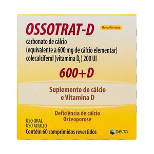 Ossotrat-D-600mg-60-comprimidos