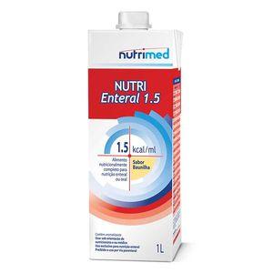 Nutri-Enteral-1.5-Sabor-Baunilha-1L