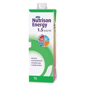 Nutrison-Energy-1.5-1L