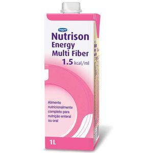 Nutrison-Energy-Multi-Fiber-1.5-1L